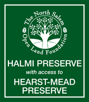 Halmi Hearst_Mead_sign_180w