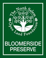 Bloomerside sign_180w